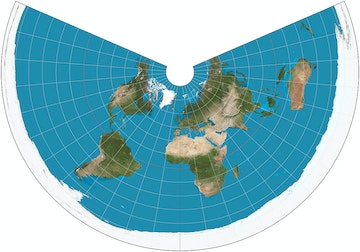 General Earth and Space Science - Mapping and Map Projections on world trade center projects, world equator, world maps accurate not eurocentric, world thematic maps, world globes, world maps shown in different ways, world landforms, world war 1 projects, robinson projection and mercator projections, tangent or secant projections, world robinson projection, world tropic of cancer, world coordinate system, world maps continental drift future, world time zones, world typography,